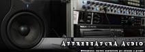 Attrezzatura audio e strumenti musicali usati dallo studio di registrazione Videoluce servizi audiovisivi per aziende e privati