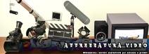 Attrezzatura video usata dallo studio produzione e post produzione Videoluce servizi audiovisivi per aziende e privati