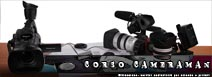 Formazione professionale: Come diventare cameraman? Un corso cameraman specialistico per l' operatore video cinematografico e televisivo