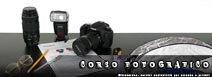 Il corso fotografico teorico e pratico per la vostra formazione professionale a Roma