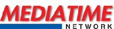 Logo MediaTime Network