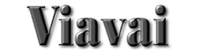 Logo ViaVai