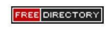 Logo Free Directory