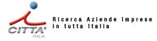 Logo Icittà