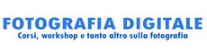 Logo Fotografia Digitale portale