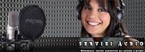 Servizi audio offerti dallo studio creativo Videoluce
