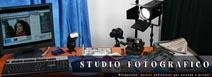 Studio fotografico a Roma - Videoluce servizi audiovisivi per aziende e privati